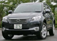 car hire nairobi,car rental nairobi,rent a 4x4 car hire nairobi, 4wd, self drive,car hire services nairobi jomo kenyatta airport