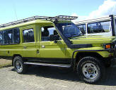 hire safari landcruiser,services, hire  safari land cruiser, car hire nairobi, kenya,nairobi,rent, hire,rental