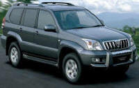 car hire nairobi,car rental nairobi jomo kenyatta airport, 4x4 car hire nairobi, 4wd, self drive,car hire services